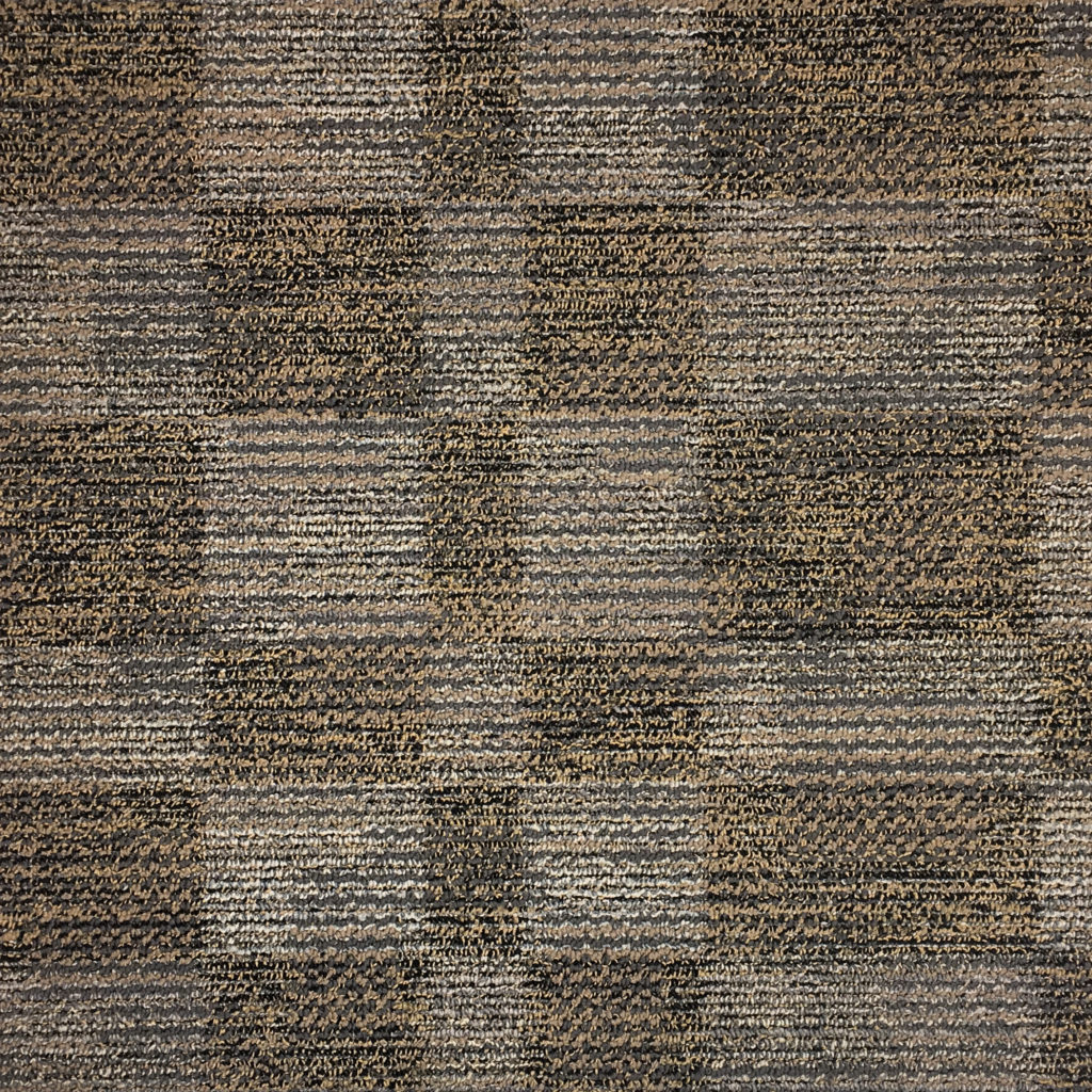 Trenton Carpet Tile - Dunsford