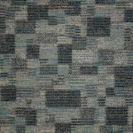 Trenton Carpet Tile - Bramley
