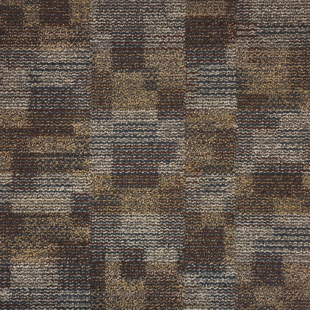 Trenton Carpet Tile - Littleton